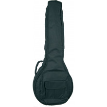 Viking VBZB-20 Deluxe Irish Bouzouki Bag
