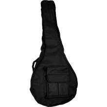 Ashbury Deluxe Large Bouzouki Bag