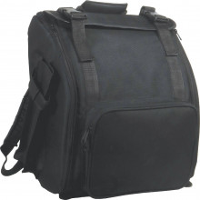 Viking VMB-40 Premium Melodeon Carrying Bag