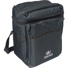 Viking Deluxe Melodeon Carrying Bag