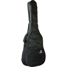 Ashbury Std Dreadnought Guitar Bag