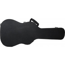 Viking VGC-15E Standard Electric Guitar Case