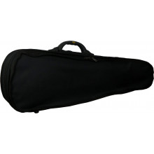 Viking 1/2 Size Shaped Violin Case