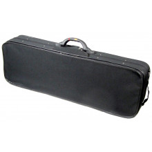 Valentino Full Size Oblong Violin Case