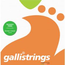 Galli FG018 Balalaika Prima String Set