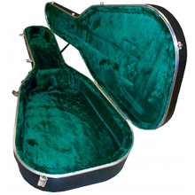 Hiscox STD-CL Standard classic case