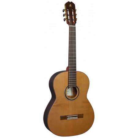 Admira Concerto Classical Guitar, Full Size
