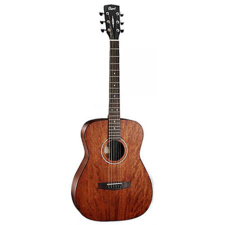 Cort AF510M AF510M Guitar. Open Pore