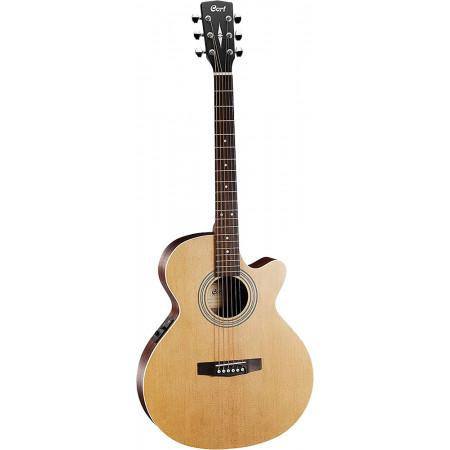 Cort SFX-DAO SFX DAO Guitar