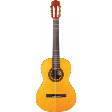 Cordoba C1 3/4 Classical Guitar 3/4, Spruce