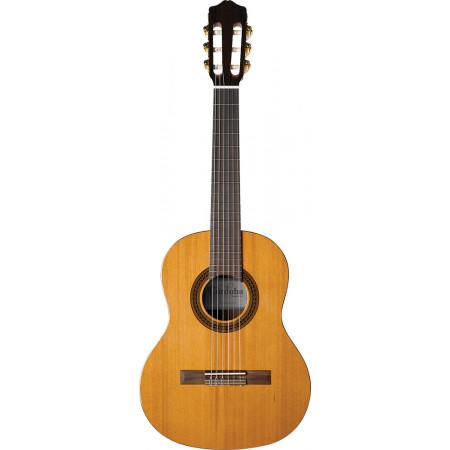 Cordoba Requinto (1/2 Size Guitar)