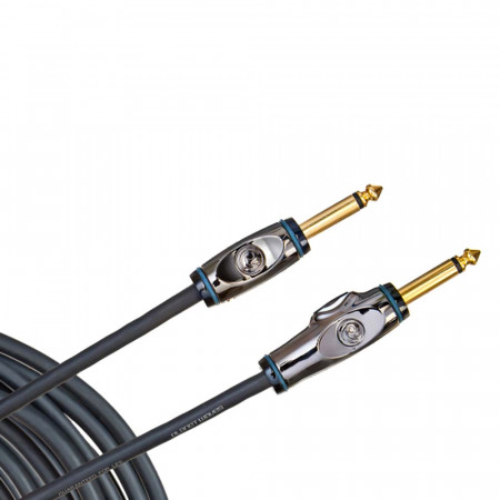 Planet Waves The Circuit Breaker Cable 15ft