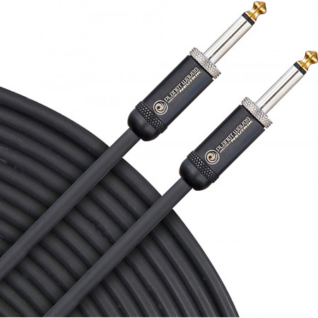 Planet Waves American Stage Cable 30ft