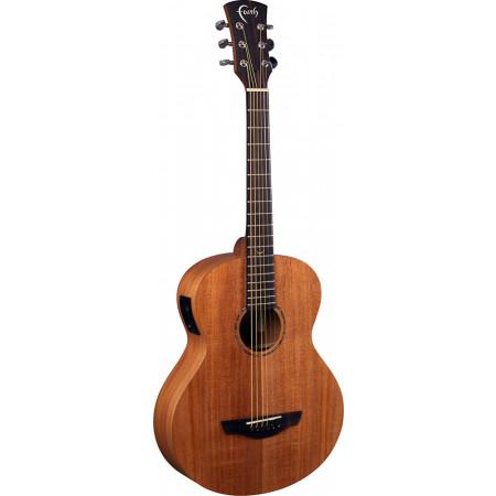 Faith Nomad Mini Neptune Electro Guitar