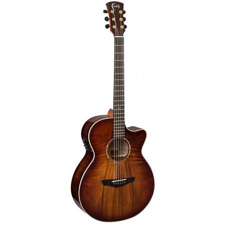 Faith Bloodmoon Venus Bloodmoon Guitar