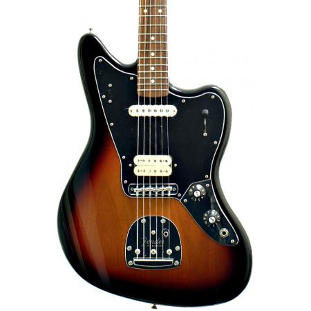 Fender Player Jaguar Electric Guitar