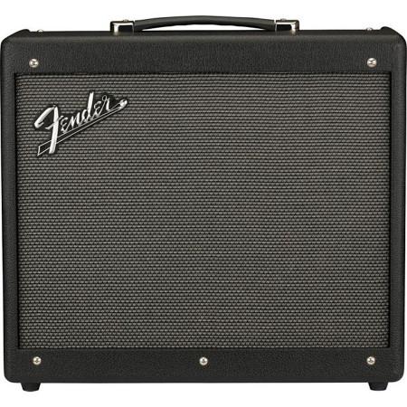 Fender GTX50 Mustang GTX50, Guitar Amp