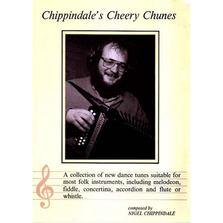 Chippindales Cheery Chunes