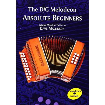 Absolute Beginners, Melodeon