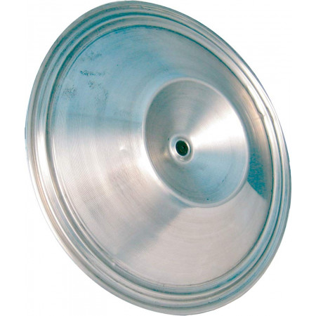 Golden Gate Resonator Standard Cone