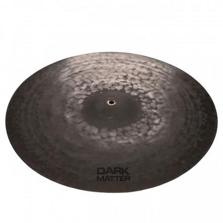 Dream DMBCRRI22 DM Bliss Crash/Ride Cymbal 22inch