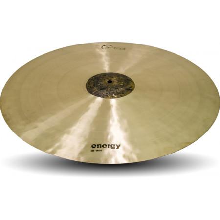 Dream Energy Ride Cymbal 21inch