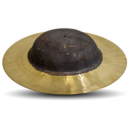 Dream Han Cymbal 10inch