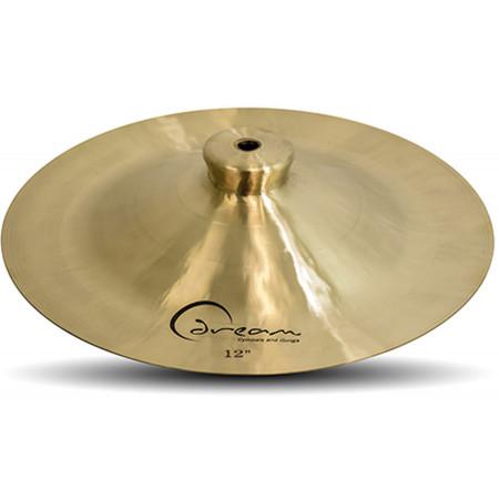 Dream China/Lion Cymbal 12inch