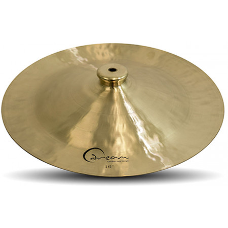 Dream CH16 China/Lion Cymbal 16inch