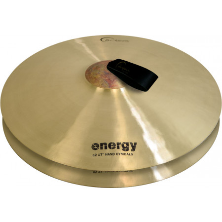 Dream Energy Orchestral Pair 17inch