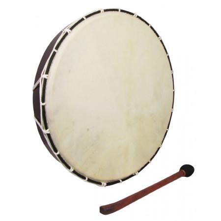 Atlas AP-N320 Large Frame Drum, 45cm