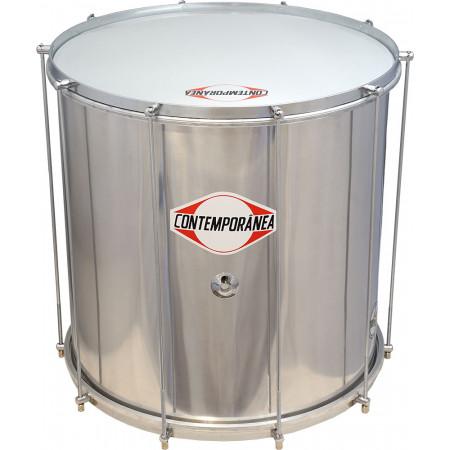 Contemporanea Professional Surdo 20inch x 50cm Aluminium