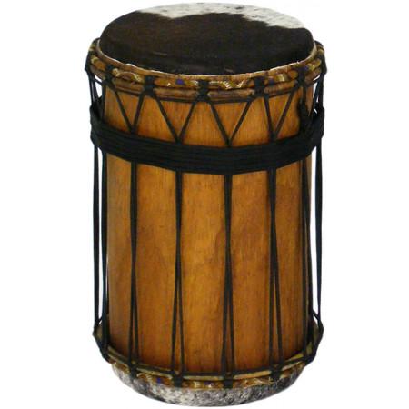 Kambala Doum Doum 10inch x 18 Drum