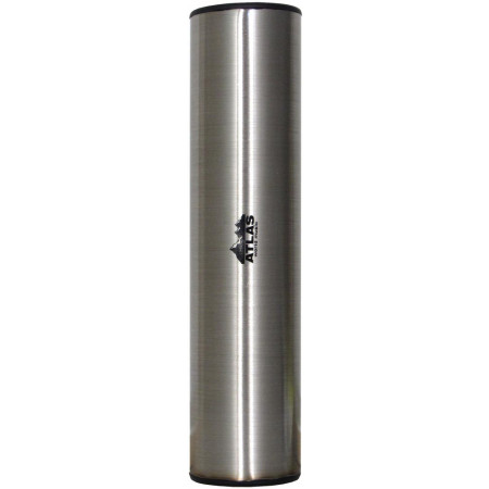 Atlas Metal Shaker, 21cm long
