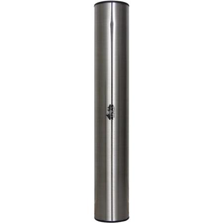 Atlas Metal Shaker, 31cm long
