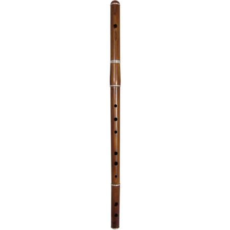 Glenluce Irish D Student Flute