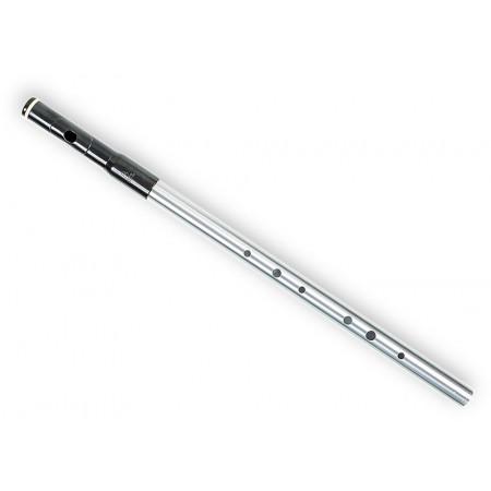 Tony Dixon DX104D Alloy Low D Flute