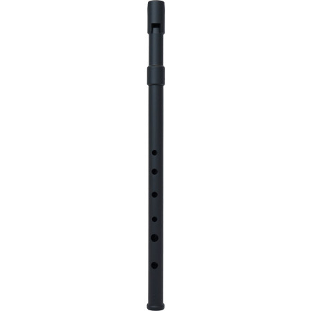 Glenluce Session High C Tuneable Whistle