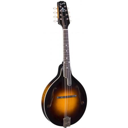 Kentucky KM-900 A Style Bluegrass Mandolin