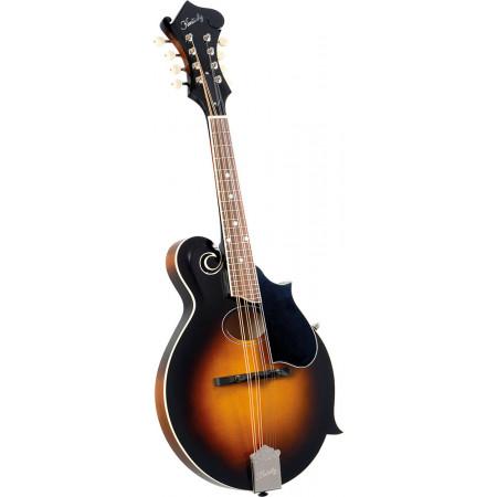 Appalachian Mandolin Pack