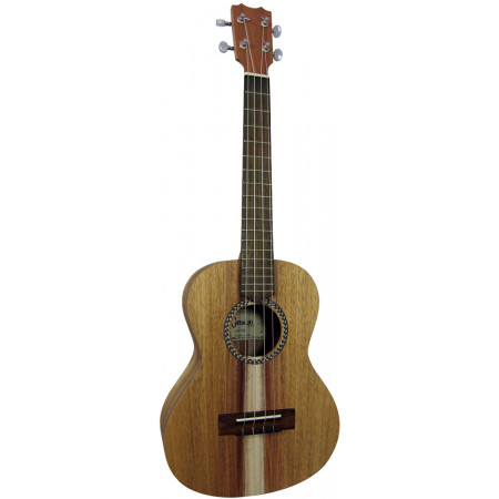 Carvalho Tenor Ukulele, Koa Wood