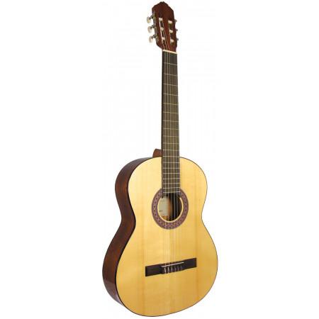 Carvalho Classical Guitar, 1SM