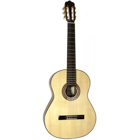 Carvalho Classical Guitar, 5S