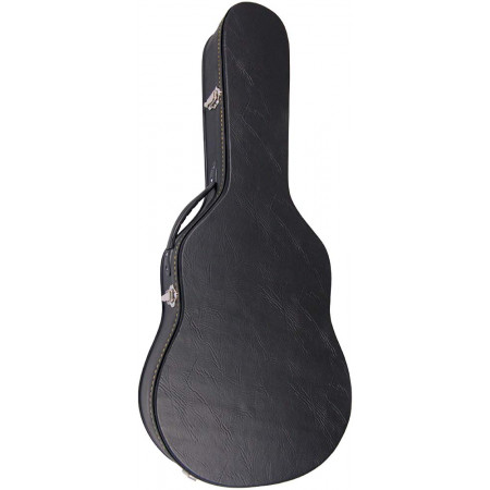 Viking Standard Tenor Guitar Case