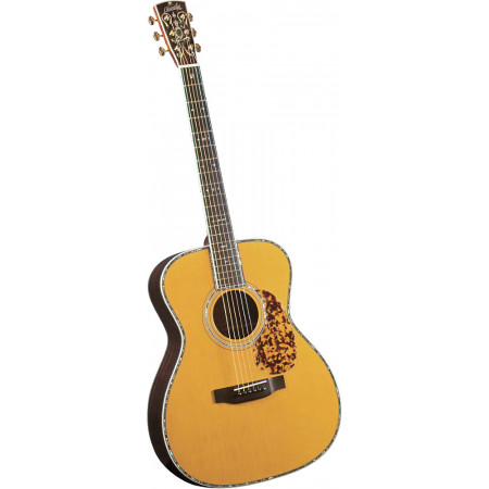 Blueridge BR-183 000 Acoustic Guitar