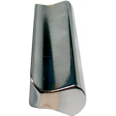 Shubb SP3 Guitar Steel