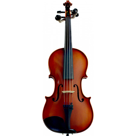 Valentino Concerto Full Size Violin Outfit
