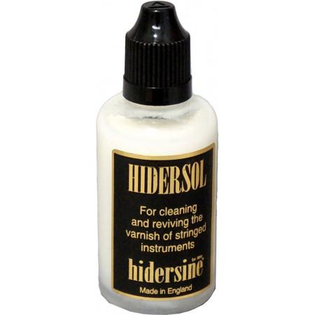 Hidersine Hidersol 10H