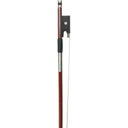 Valentino VVB-755 Violin Bow, 3/4 size