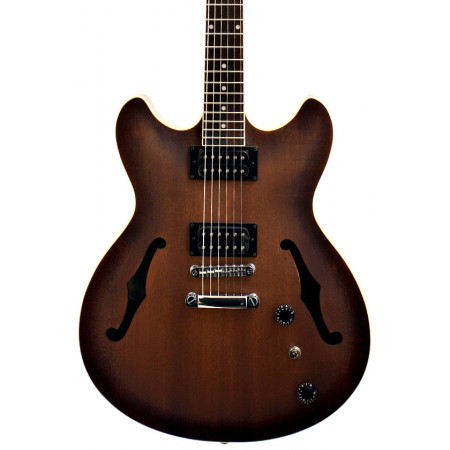 Ibanez AS53 TF ARTCORE